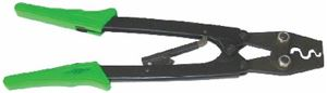 Picture of Crimping Plier 5.5mm-25mm
