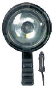 Picture of Cigarette Spot Light Auto Plug 12V 55W C/W