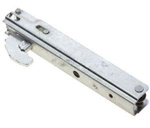 Picture of Hinge SO WP 481241719475