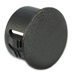 Picture of Hole Plug 19mm/10