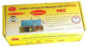 Picture of Universal PCB  Washing Machine 220v Jn-6001