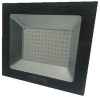 Picture of Led 50w Floodlight Driverless BD