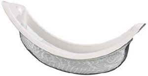 Picture of Lint Filter TD SQ HE4930, NE5313, NE5315