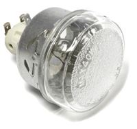 Picture of Oven Lamp And Holder E14 40W 240V