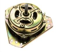Picture of Motor Spin KC-482000020813/Kl14tt2w