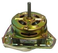 Picture of Motor Spin KL 80w N24 Hisense,Kelv