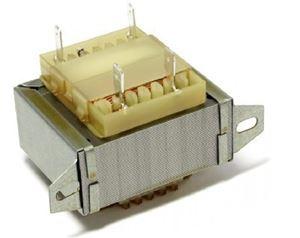 Picture of Transformer Pizza Oven 230V/12V 20VA