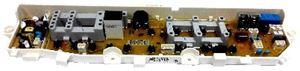 Picture of Pc Board TL SS  Wa13f5s2