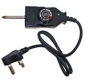 Picture of Power Cord Frying Pan UN