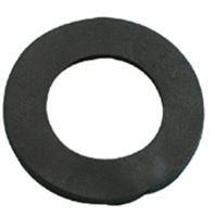 """Picture of Mech Sp Washer 1/2"""" Flat Bsp"""