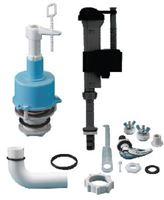Picture of Cistern Mech Cc F/Flush Universal Ccff1
