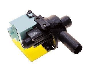 Picture of Pump TL DY 8kg DTL139