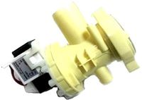 Picture of Pump Motor TT DY Drain 750 Dtt166