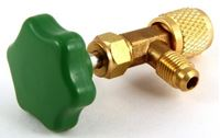 Picture of Can Tap Valve RFCT-341