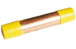 Picture of Pencil Driers 15g (20/500)