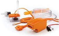 Picture of Condensate Pump Mini Orange