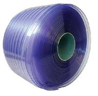 Picture of Curtain 200*2mm Price Per Meter