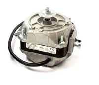 Picture of 10watt Condenser Fan Motors (24)