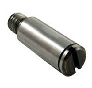 Picture of Shaft Roller TD SQ HE4930/NE5313