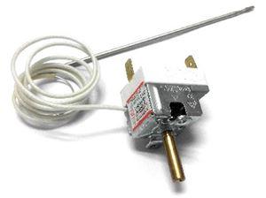 Picture of Thermostat KL KCLT64EBW/KCLT64EBL/KCLT64ESS