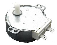 Picture of Motor T/Tbl 30v Sing/Sans