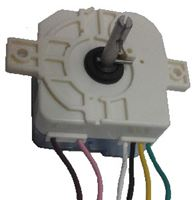 Picture of Timer Wash Defy 750 DTT166