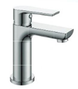 Picture of Catherine Basin Mixer (Reign)