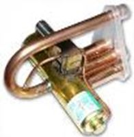 Picture of Reverse Valve 12 x 3/8 (DsF9) 24000btu