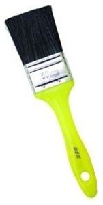 Picture of Paint Brush Bee 50mm