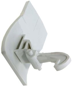 Picture of Handle Door A/Washer & T/d