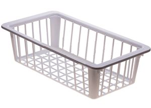Picture of Basket Defy Chest Freezer DMF451