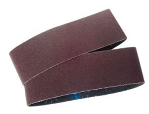 Picture of Sanding Belt 100 x 914mm 180G Wood BDS4600