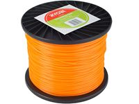 Picture of Trimmer Line 2mm 2kg Spool