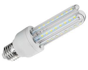 Picture of Led 3U Corn Bulb E27 7w 6000-6500k