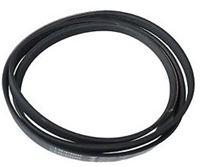 Picture of Belt Elastic Poly-V Wcy81233 Defy