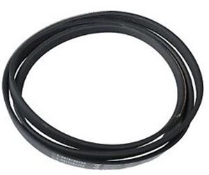 Picture of Belt Elastic Poly-V Wcy81233 Defy