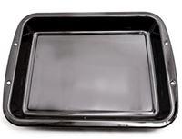 Picture of Pan Oven Roast En Ec