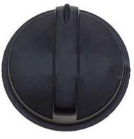 Picture of Knob Control Sa2b