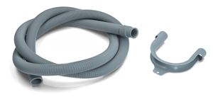 Picture of Hose Drain 2m 22/18mm Ends