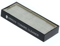 Picture of Filter Hepa Z3276
