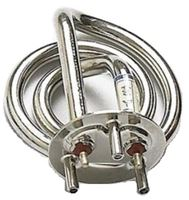 Picture of Jug Kettle Element 2200w