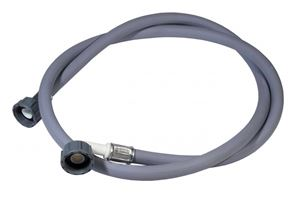 Picture of Inlet Hose 2m