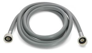 Picture of Inlet Hose 300cm Mm F/F With Pipe