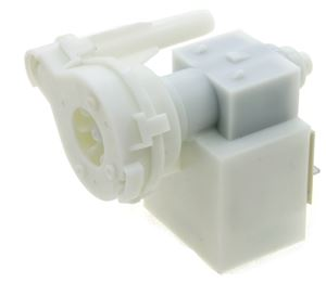 Picture of Pump Drain Td-C70040e