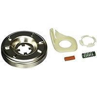 Picture of Whirlpool Brake Drive 481969018152
