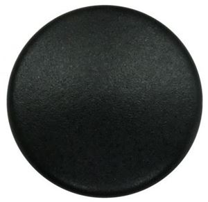 Picture of Burner Cap small SO DY DHG120