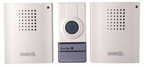 Picture of Doorbell Wireless Digital
