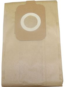 Picture of Bag Disposable (Paper) VC KB Heritage