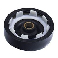 Picture of Buffer Assy Wp1100qs/1300qs -Lg