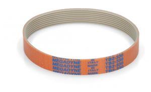 Picture of Belt-V Poly Sv330861 - Magadyne